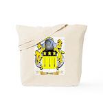 Busbe Tote Bag
