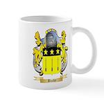 Busbe Mug