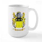 Busbe Large Mug