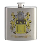 Busbe Flask