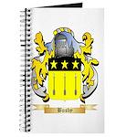 Busbe Journal