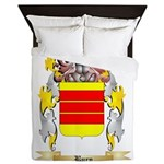 Bury Queen Duvet