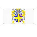 Burtonwood Banner