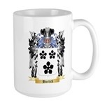 Burtick Large Mug