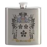 Burtick Flask