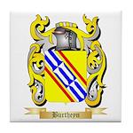 Burtheyn Tile Coaster