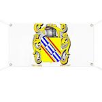 Burtheyn Banner