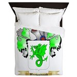 Burtenwood Queen Duvet