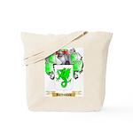 Burtenshaw Tote Bag