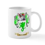 Burtenshaw Mug