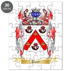 Burt Puzzle