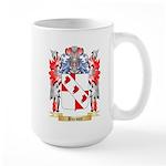 Burson Large Mug