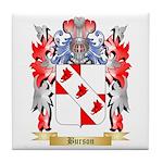 Burson Tile Coaster