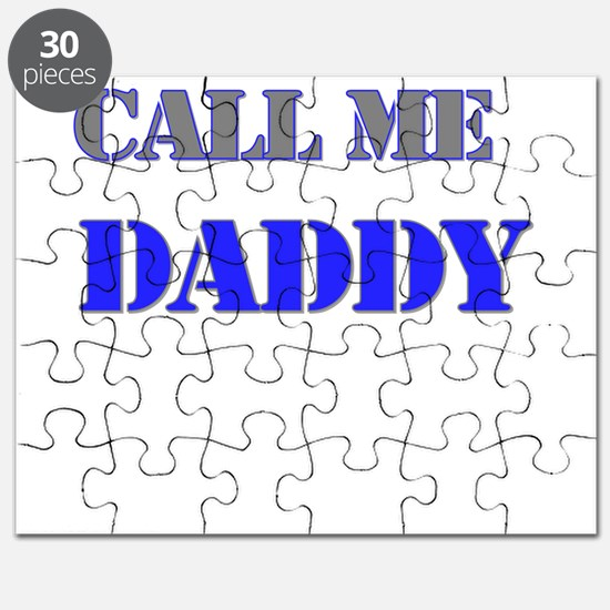 CALL ME DADDY Puzzle