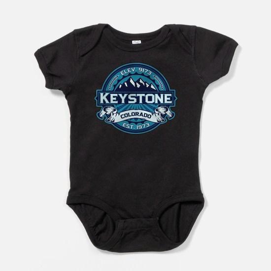 Keystone Ice Baby Bodysuit