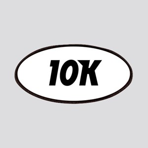 10K Patches