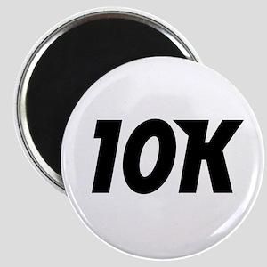 10K Magnet