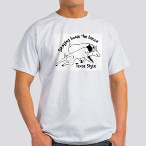 Bacon 2 T-Shirt