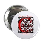 The Scarlet Letter Button