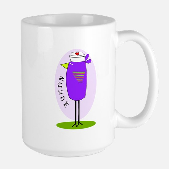 phone 12 Mug