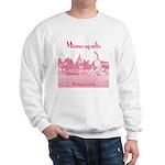 Minneapolis Sweatshirt