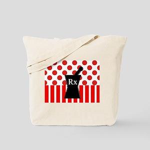 pharmacist 1 Tote Bag