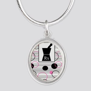 pharmacist C Necklaces