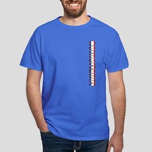 Netherlands Dark T-Shirt