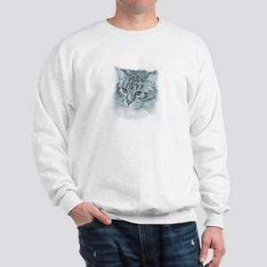 Maincoon Sweatshirt