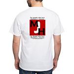 MJH T-Shirt