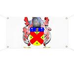 Burrill Banner