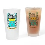 Burridge Drinking Glass