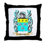 Burridge Throw Pillow