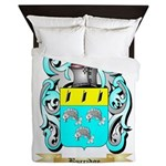 Burridge Queen Duvet