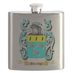 Burridge Flask