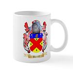 Burrell Mug