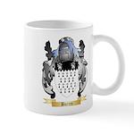 Burree Mug