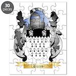Burre Puzzle