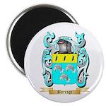Burrage Magnet