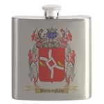Burningham Flask