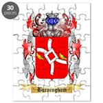 Burningham Puzzle