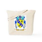 Burnhouse Tote Bag