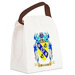 Burnhouse Canvas Lunch Bag