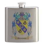 Burnhouse Flask