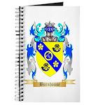Burnhouse Journal