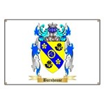 Burnhouse Banner