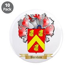 Burnham 3.5
