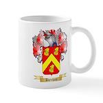 Burnham Mug