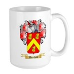 Burnham Large Mug