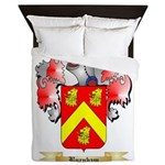 Burnham Queen Duvet